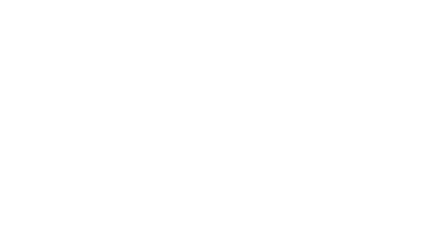 Digital Ad & Creative